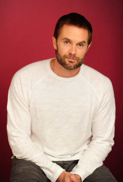 garret dillahunt twelve years a slave