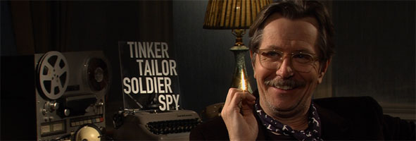 gary-oldman-Tinker Tailor Soldier Spy-dark-knight-rises-imax-interview-slice