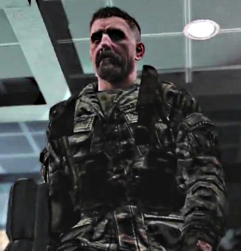 gary-oldman-call-of-duty