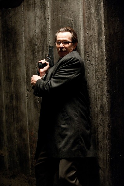 gary-oldman-the-dark-knight-rises