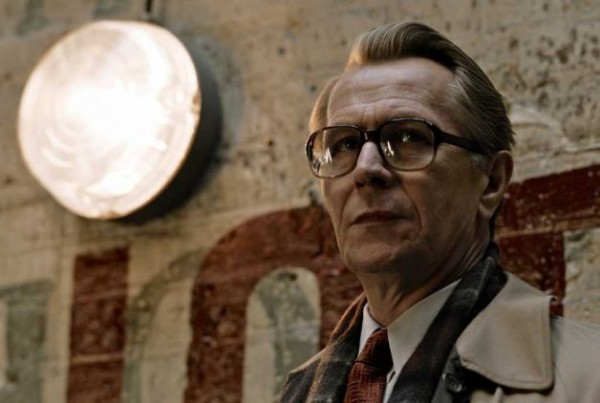 gary-oldman-tinker-tailor-soldier-spy
