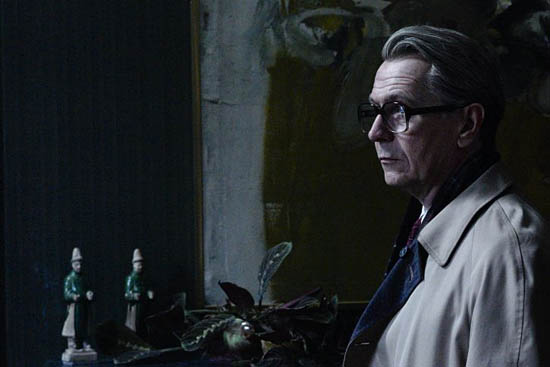gary-oldman-tinker-tailor-solider-spy-movie-image