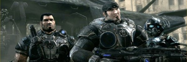 gears-of-war-feature-adaptation-slice