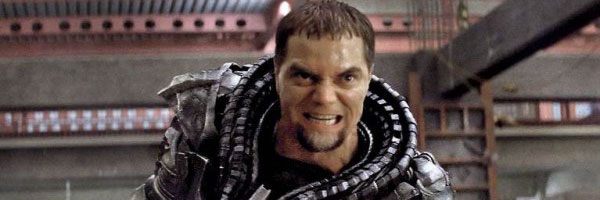 general-zod-michael-shannon-man-of-steel-image-slice