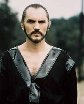 general-zod-superman-image