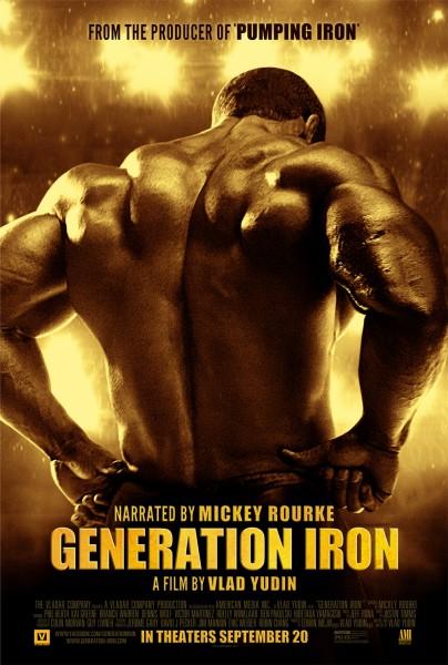 generation-iron-poster