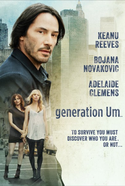 generation-um-poster