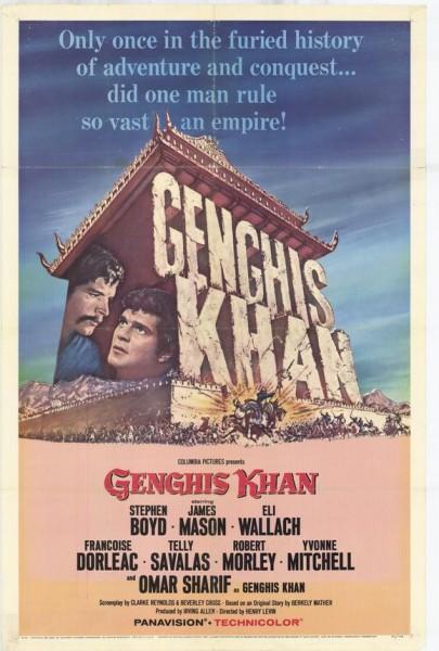genghis_khan_poster_image