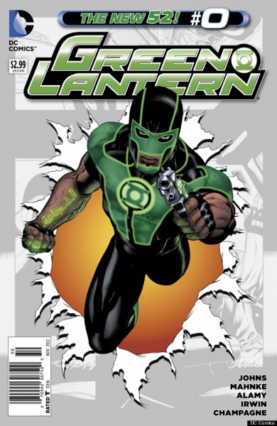 geoff-johns-green-lantern-simon-baz