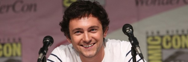 george-blagden-wondercon-slice