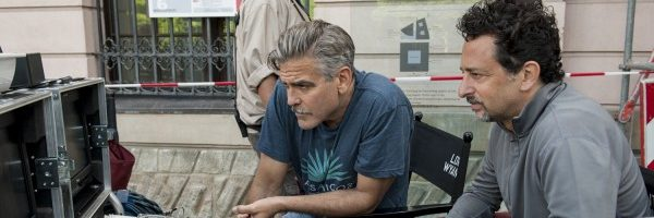 george-clooney-phone-hacking-scandal-movie
