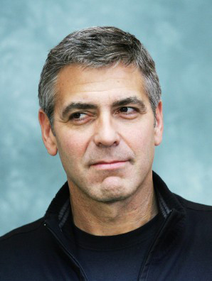 george-clooney-august-osage-county