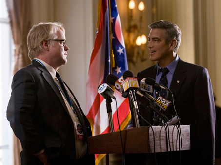george-clooney-phillip-seymour-hoffman-the-ides-of-march-movie-image