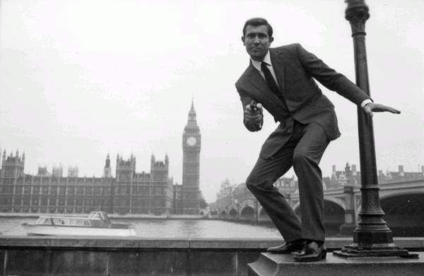 george-lazenby-james-bond-everything-or-nothing