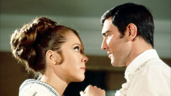 george-lazenby-on-her-majesty's-secret-service
