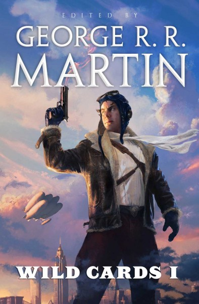 george-r-r-martin-wild-cards-book-cover