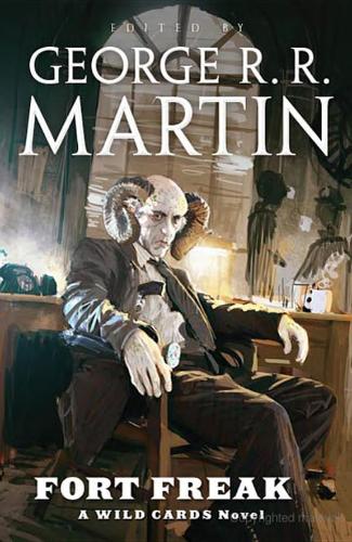 george-r-r-martin-wild-cards-fort-freak