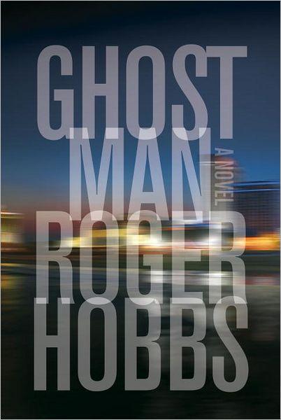 ghost-man-roger-hobbs