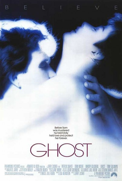 ghost-poster