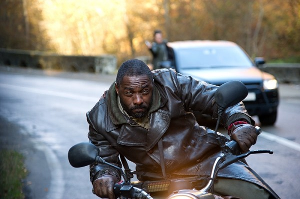 ghost-rider-2-movie-image-idris-elba-01