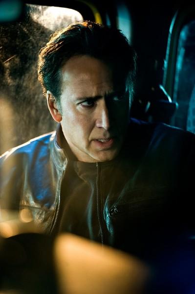 ghost-rider-2-movie-image-nicolas-cage-01
