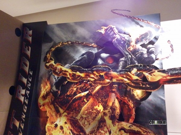ghost-rider-2-standee-theater (1)