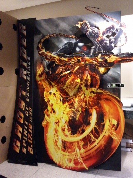 ghost-rider-2-standee-theater (2)