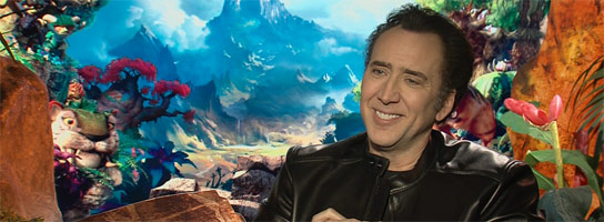 ghost-rider-3-nicolas-cage-interview-slice