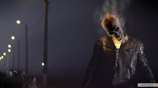 ghost-rider-spirit-of-vengeance-image-1