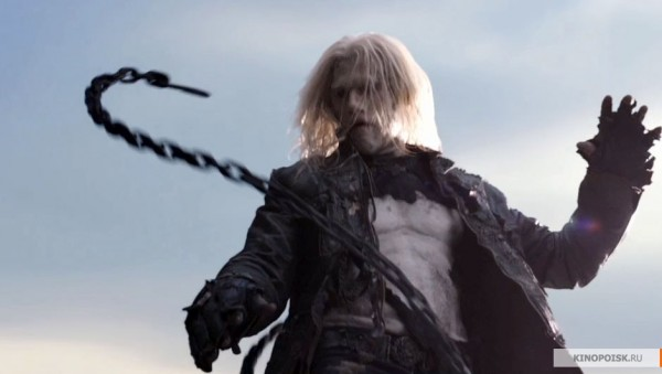 ghost-rider-spirit-of-vengeance-image-17