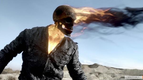 ghost-rider-spirit-of-vengeance-image-2