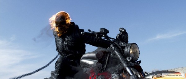 ghost-rider-spirit-of-vengeance-image
