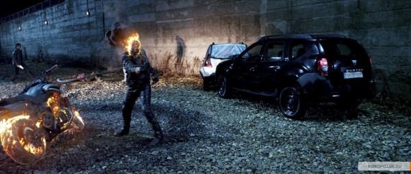ghost-rider-spirit-of-vengeance-image-24