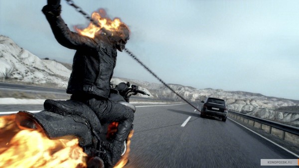 ghost-rider-spirit-of-vengeance-image-3