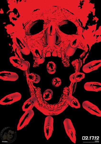 ghost-rider-spirit-of-vengeance-poster-art-1