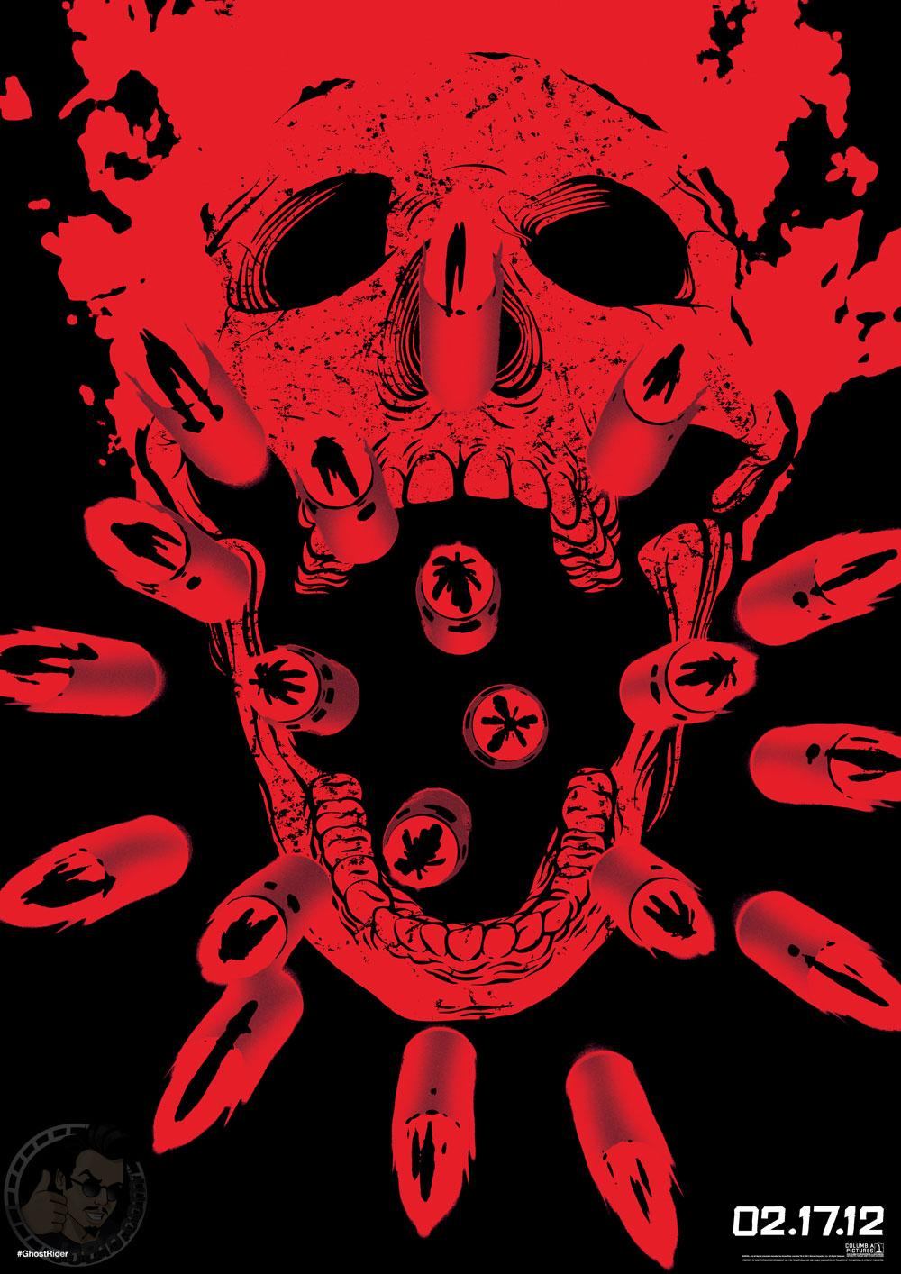 http://collider.com/wp-content/uploads/ghost-rider-spirit-of-vengeance-poster-art-1.jpg