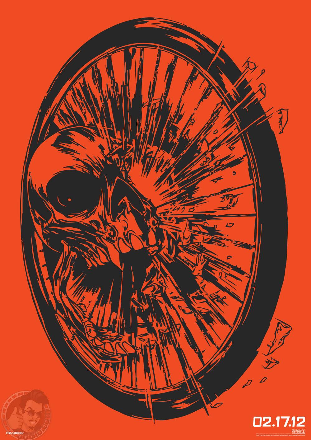 http://collider.com/wp-content/uploads/ghost-rider-spirit-of-vengeance-poster-art-2.jpg