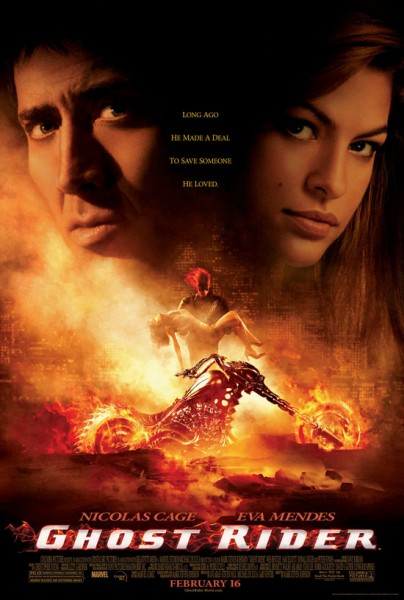 ghost_rider_movie_poster_one_sheet__1_
