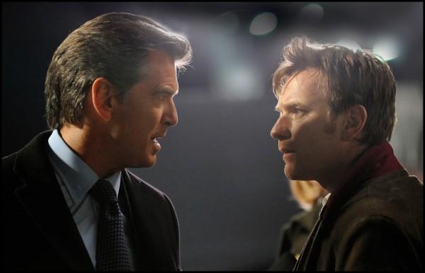 Ghost_Writer_movie_image_Ewan_McGregor_and_Pierce_Brosnan