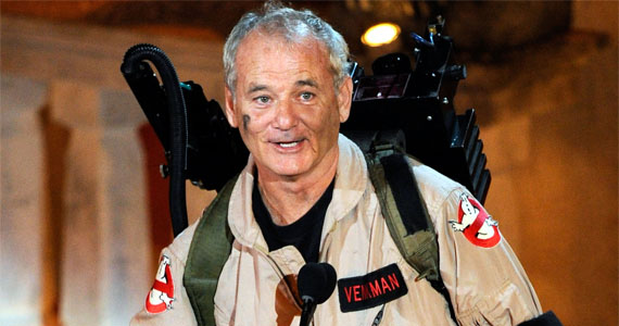 ghostbusters-3-bill-murray
