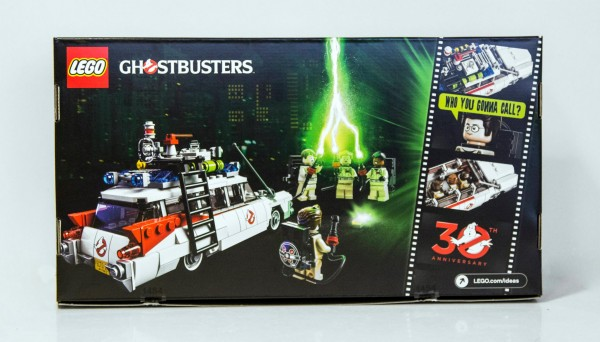 ghostbusters-lego-ecto-1-box