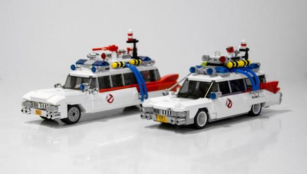 ghostbusters-lego-ecto-1-comparison-1