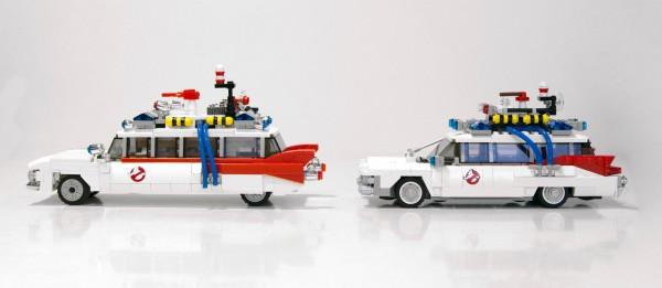 ghostbusters-lego-ecto-1-comparison-5