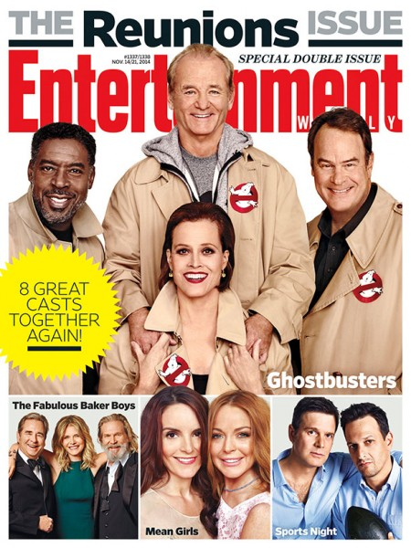 ghostbusters-reunion-ew-cover