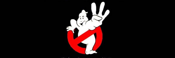 ghostbusters_3_slice_01