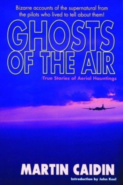 ghosts-of-the-air-cover