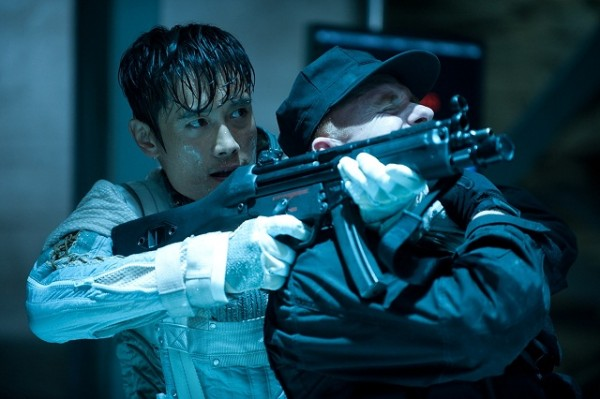 gi-joe-2-movie-image-storm-shadow-byung-hun-lee