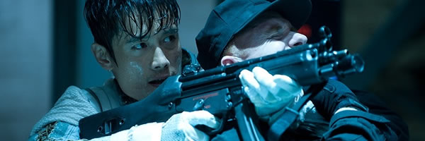 gi-joe-2-movie-image-storm-shadow-byung-hun-lee-slice