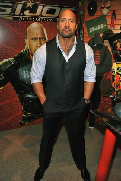 gi-joe-2-retaliation-dwayne-johnson-toy-fair