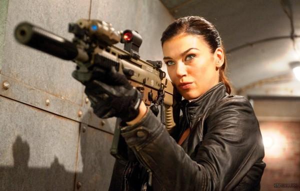 gi-joe-2-retaliation-movie-image-adrianne-palicki
